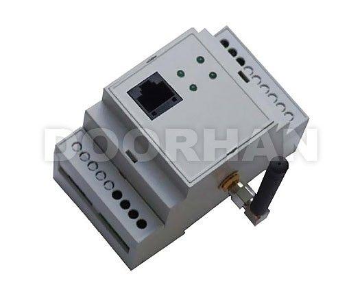 DoorHan GSM modul