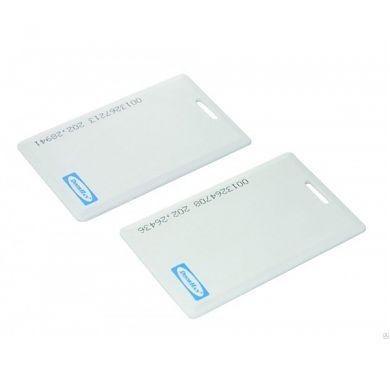Card EM