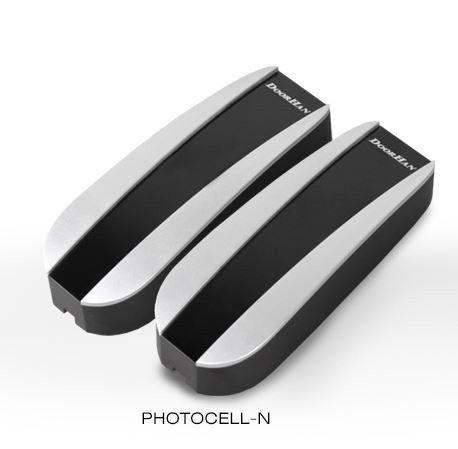 fotobuňky DoorHan Photocell N